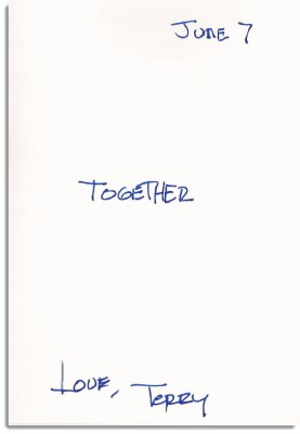 TogetherCard